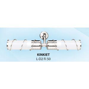 Kinkiet L-D2 Fi 50