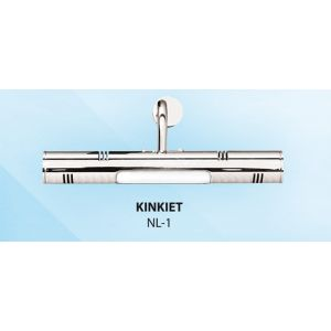 Kinkiet NL-1