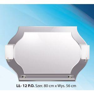 LŁ-12 P.O. fazowane