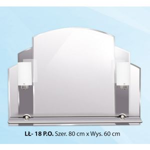 LŁ-18 P.O. fazowane
