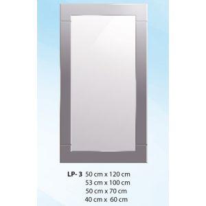 LP-3 40x60 fazowane