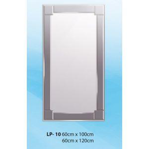 LP-10 60x100 fazowane
