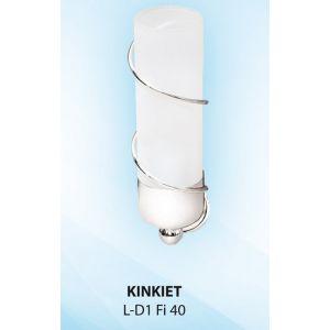 Kinkiet L-D1 Fi 40