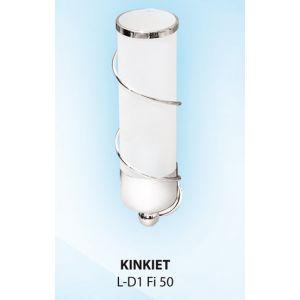 Kinkiet L-D1 Fi 50